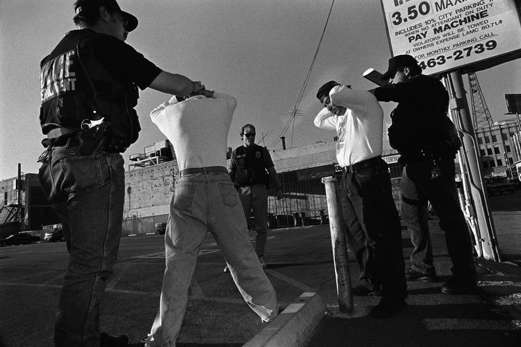 056_Plates2_0029 LA-Police01-rescan