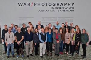 News--War-Photography