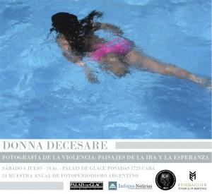 DONNA_v2-01