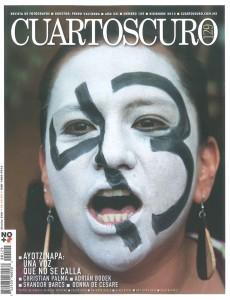 cover_CuartoOscuro_