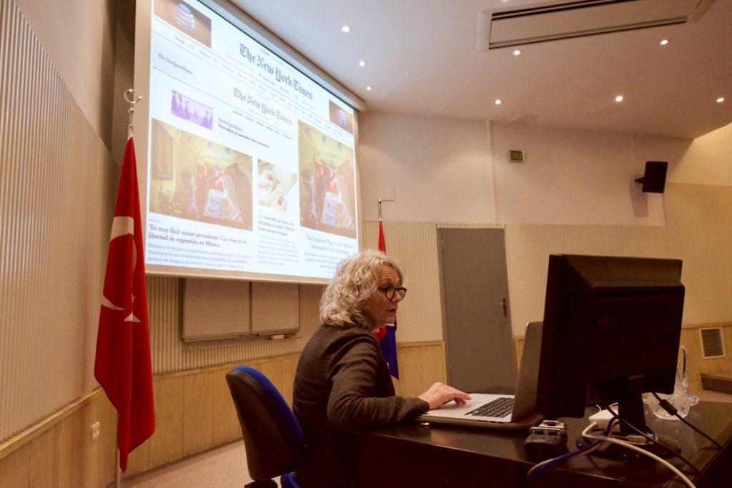 Donna_De_Cesare_Ankara2017 - 3